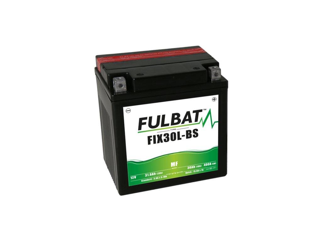 fulbat mf fix30l bs