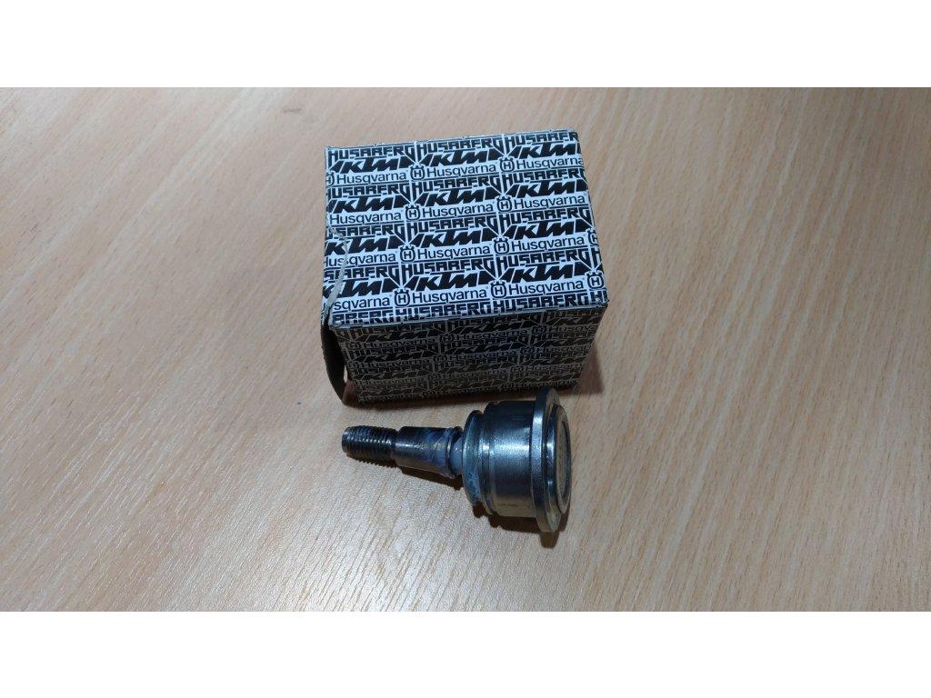 Kulový čep KTM M10x1,25