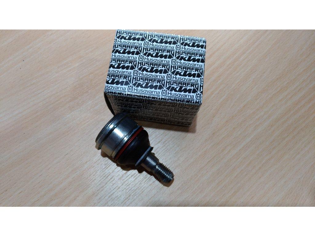 Kulový čep KTM M12x1,5