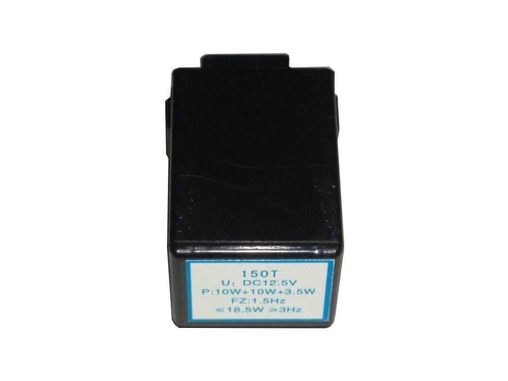 Přerušovač blinkrů pro čtyřkolky CF MOTO