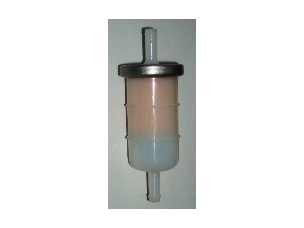 Originální palivový filtr CF MOTO RX510/A, RX530/A, X5/A (karburátor)