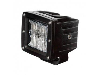 LED WORK LIGHT, CREE LED, 16W 5D REFLECTOR