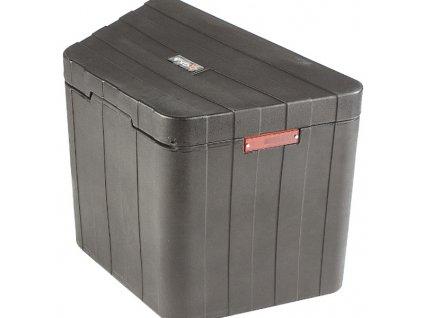Univerzální box / kufr na čtyřkolku GKA Trailer Box
