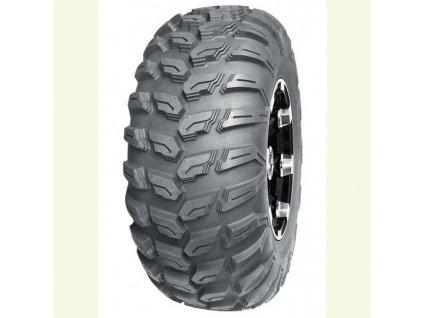 ATV pneu Journey P3035