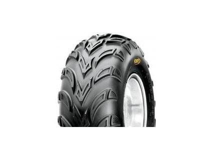 ATV pneu CST 25x10-12