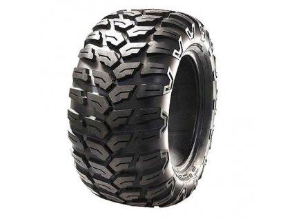 ATV pneu SUN-F A043