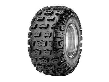 ATV pneu Maxxis All Trak C-9209
