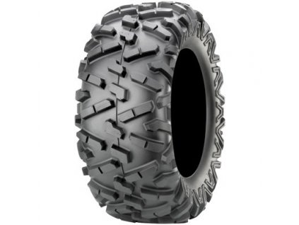 ATV pneu Maxxis Bighorn