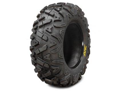 ATV pneu SUN-F A-033