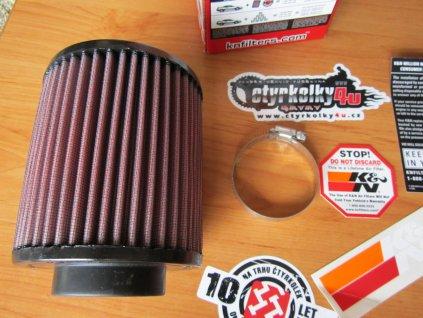 K&N FILTERS filtr pro CF MOTO X8
