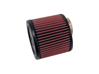 K&N FILTERS filtr Can-Am Renegade 800/X 07-08