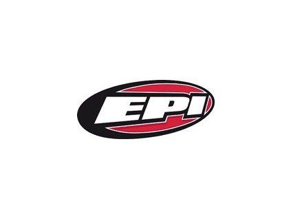 Řemen variátoru EPI - SUPER DUTY