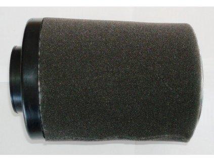 Originální vzduchový filtr CF MOTO na čtyřkolku X450, X520, X550, X8, X850, Z8 a UTV830
