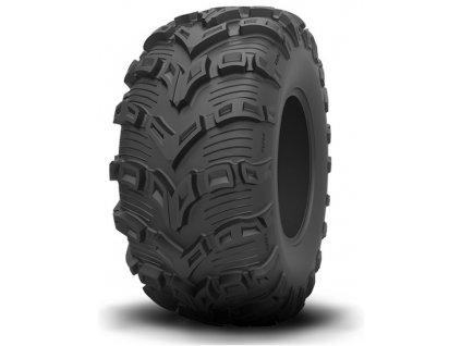 ATV pneu KENDA BearClaw EVO K592