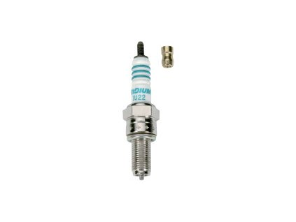 Zapalovací svíčka DENSO Iridium Power IXU24