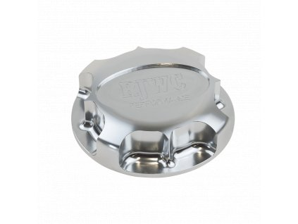 RJWC™ Billet Gas cap