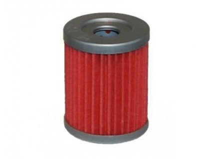 Olejový filtr HF132, HIFLOFILTRO