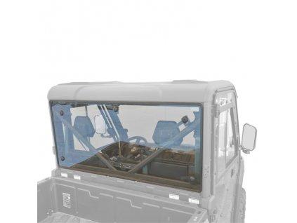rear window dfk