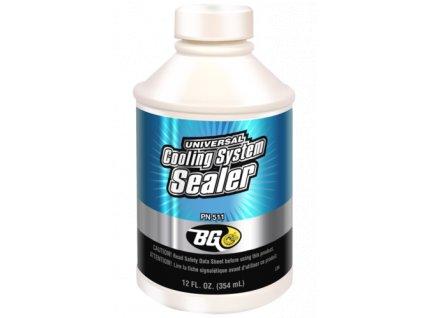 BG 511 Utěsnění chladícího systému