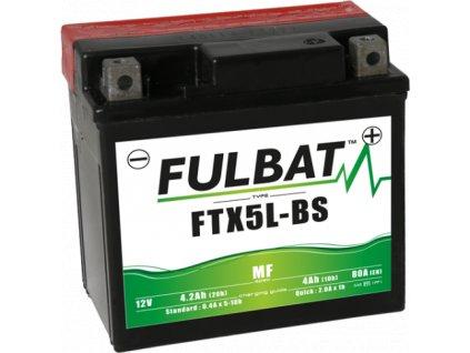 fulbat mf ftx5l bs