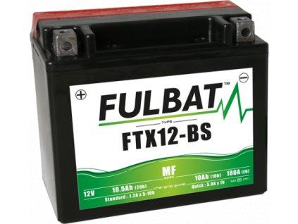 fulbat mf ftx12 bs