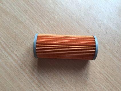 Originální olejový filtr na čtyřkolku TGB 1000i