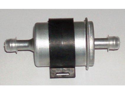 Palivový filtr pro čtyřkolky CF MOTO