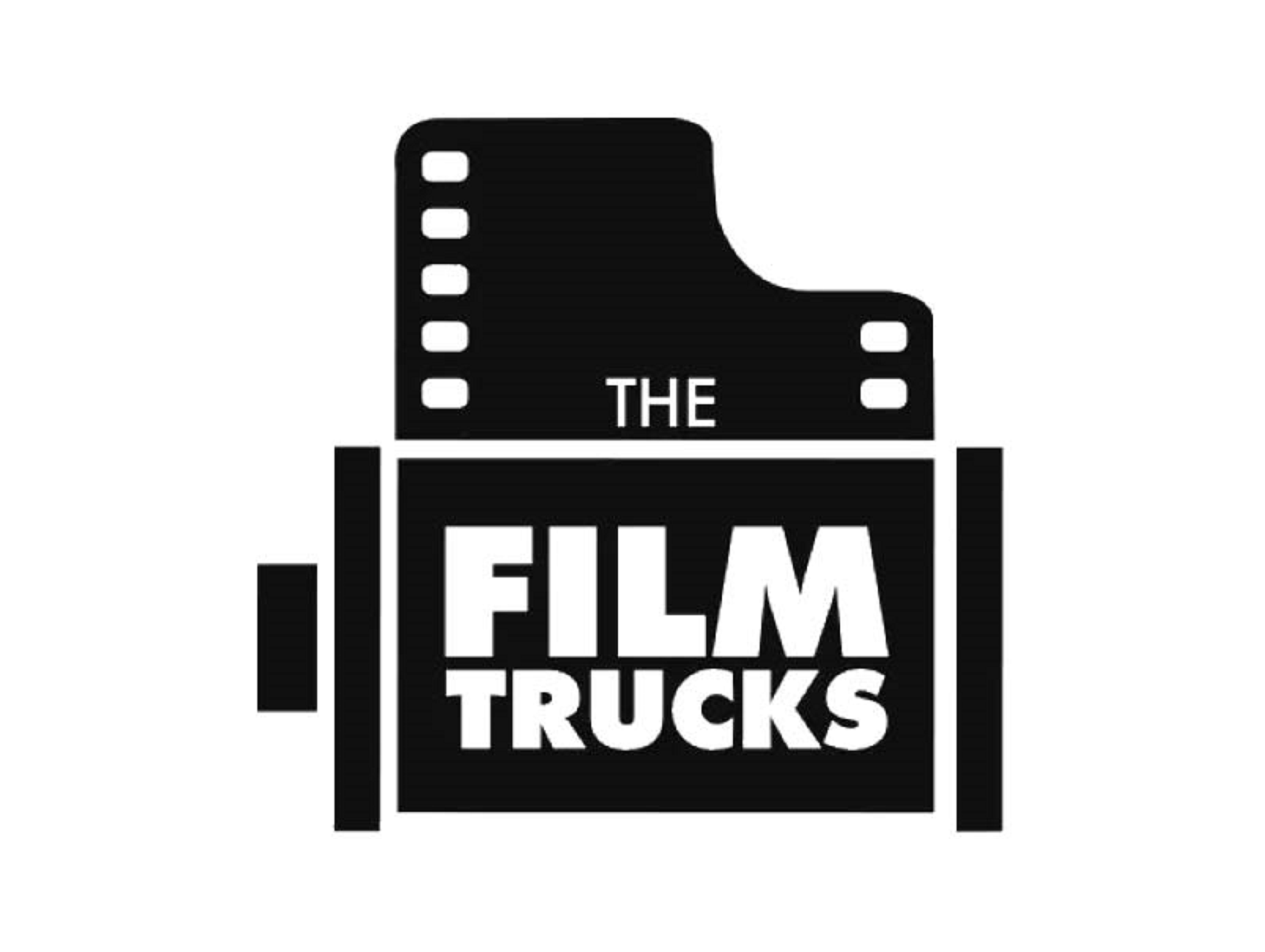 Cube víta na Slovensku Film Trucks