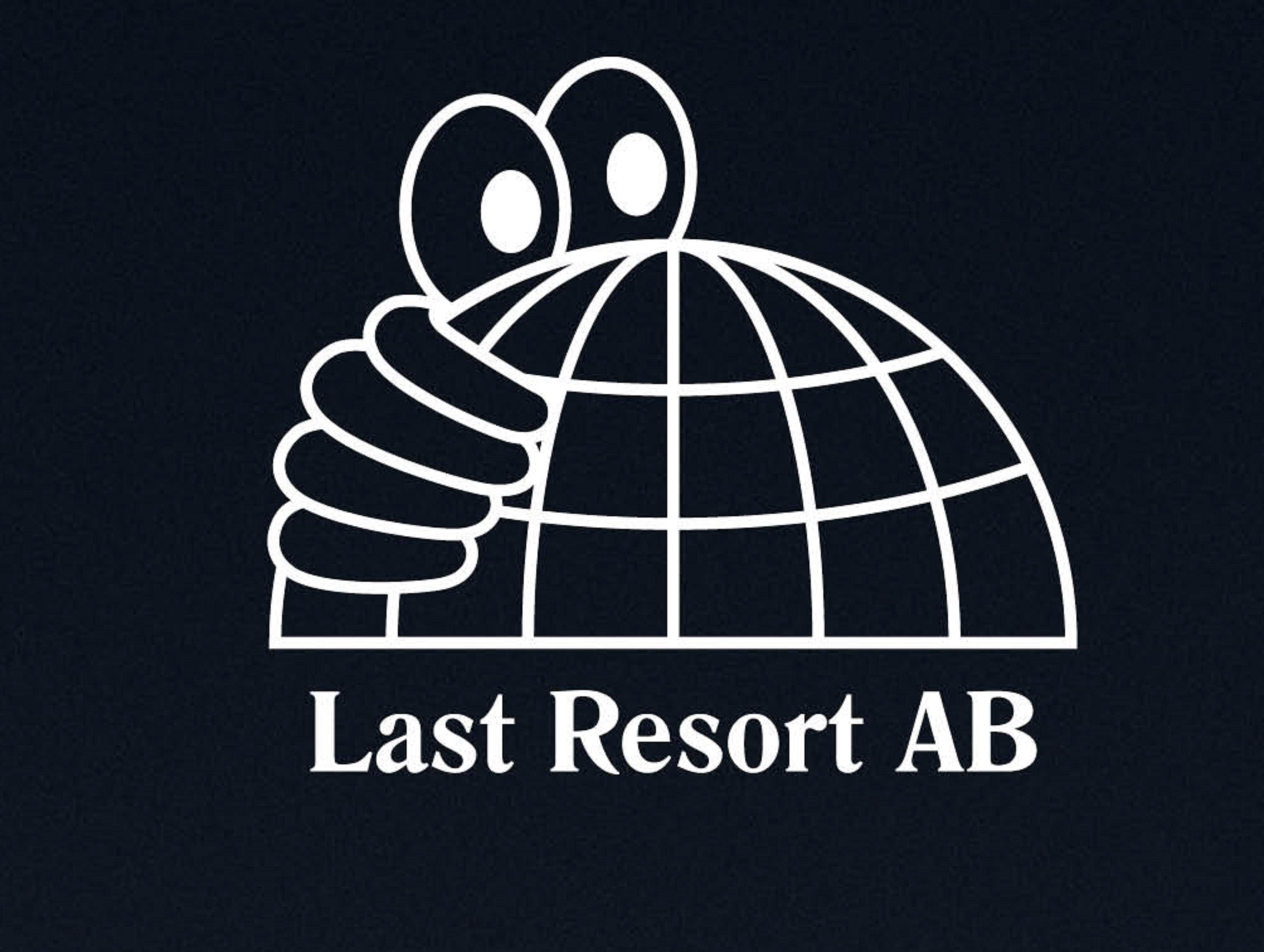 Last Resort AB Drop 2 tenisky online