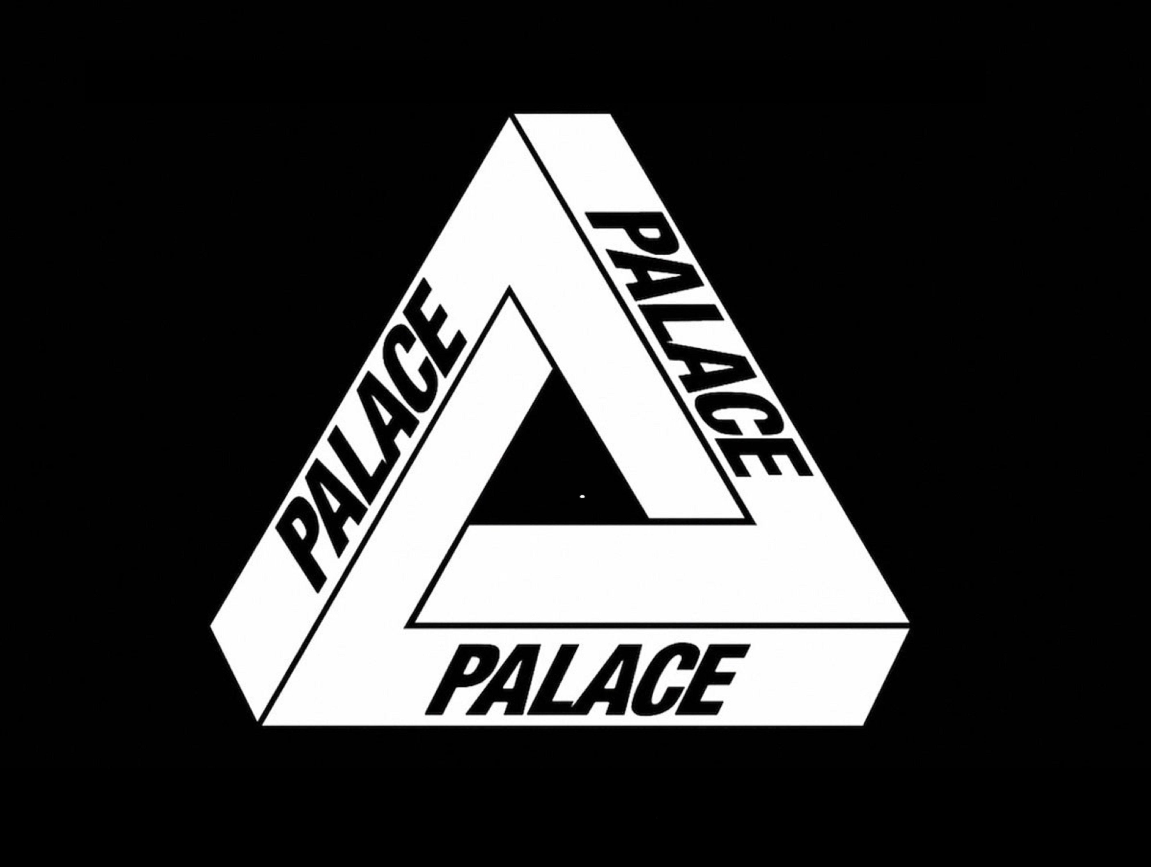 PALACE AUTUMN 2020 DOSKY SÚ ONLINE!