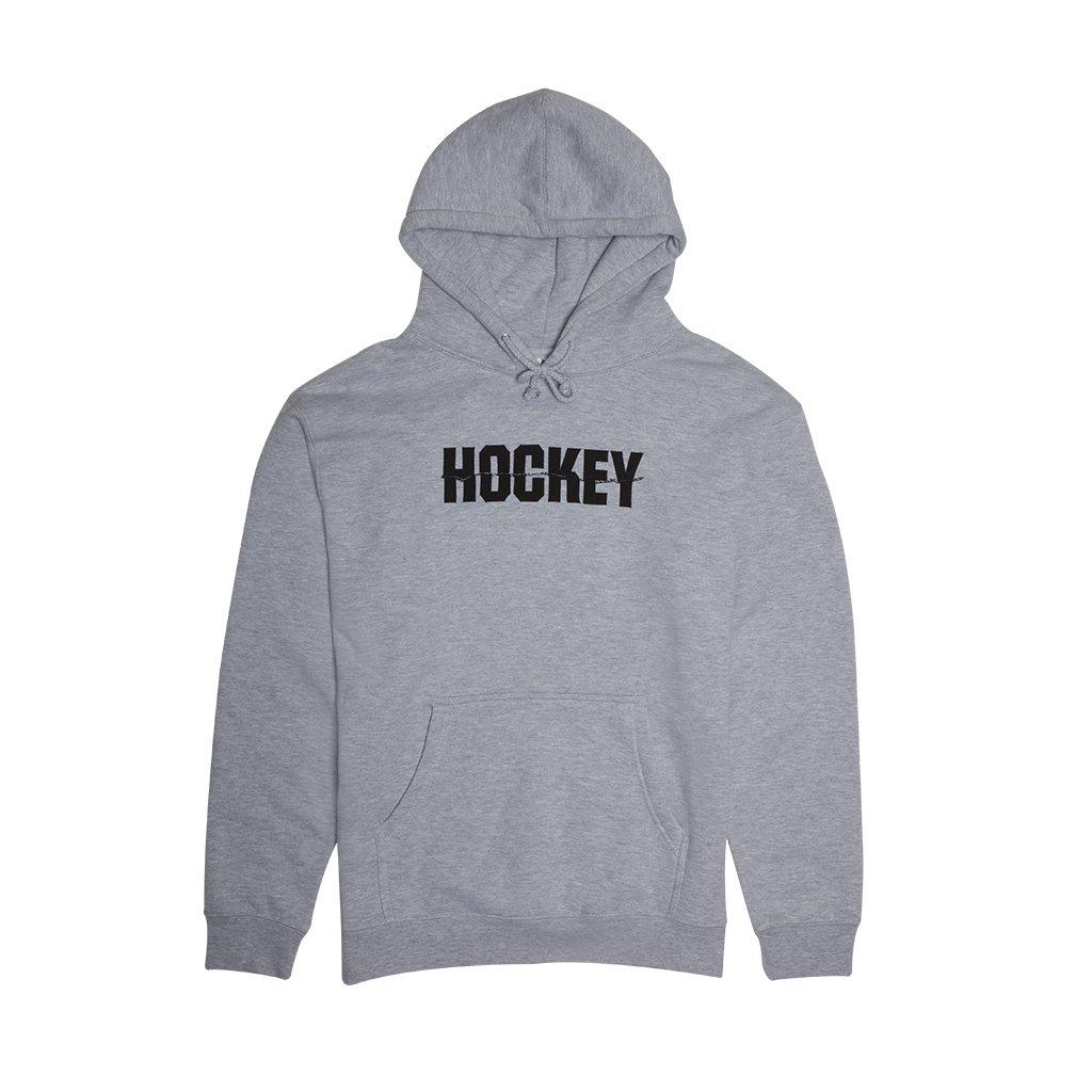 2018_Hockey_QTR1_Hood_Rip_HeatherGrey_1024x1024