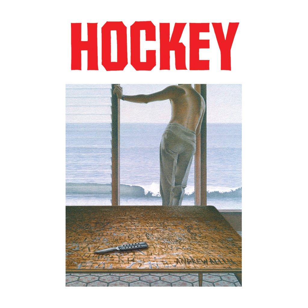 Hockey_QTR1_ArtDetails_Carving_Bottom_1024x1024