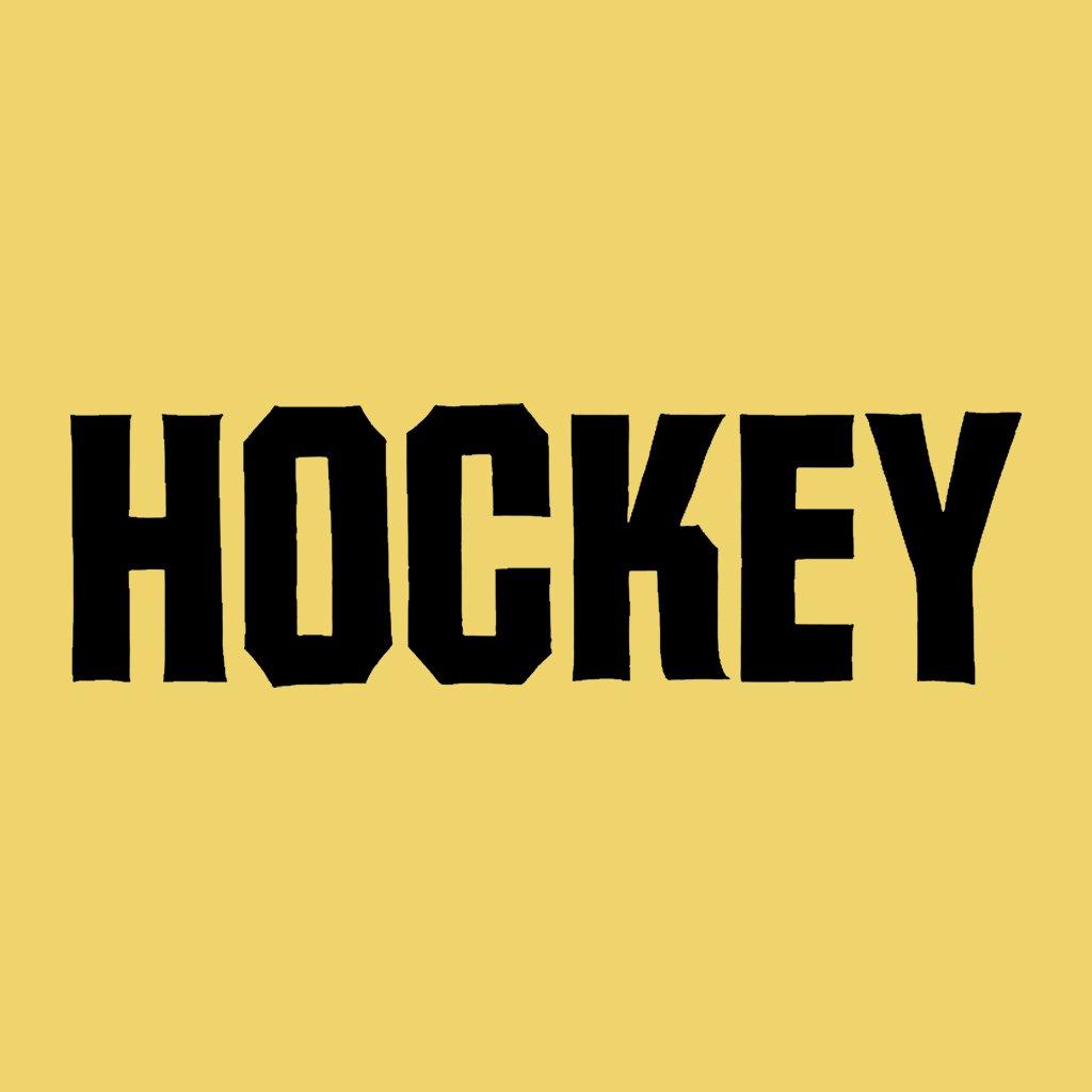 2018_Hockey_QTR2_ArtDetail_DirtyBoulevard_PigmentDyedBanana-Front_1400x