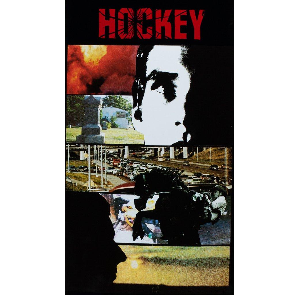 2018_Hockey_QTR2_ArtDetail_JohnsBook_1400x