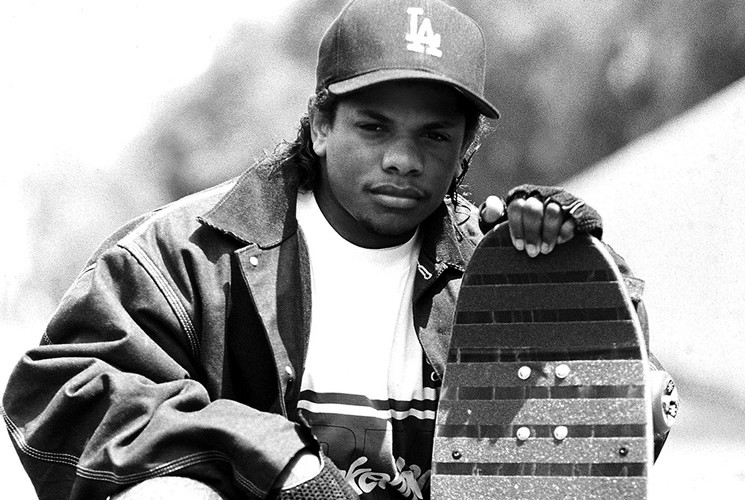 eazy_e-by-mike-miller-crop