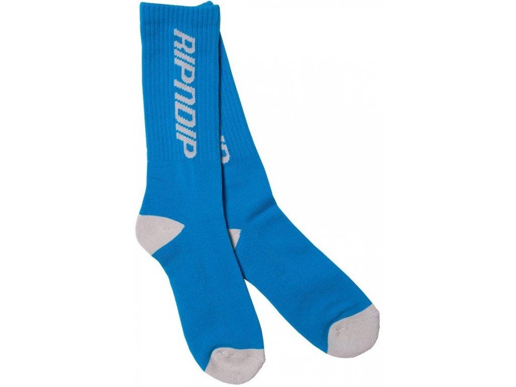 Fall 19 socks 0011 KK2A3201 1024x1024