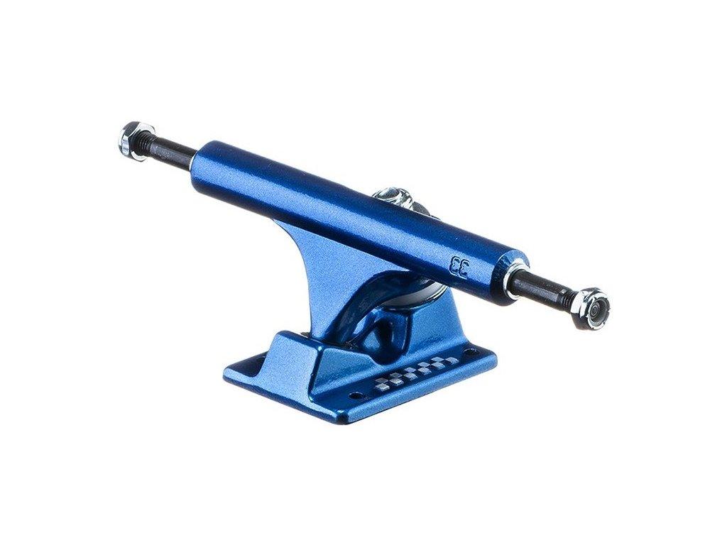 Ace Blue 33 H 1024x1024