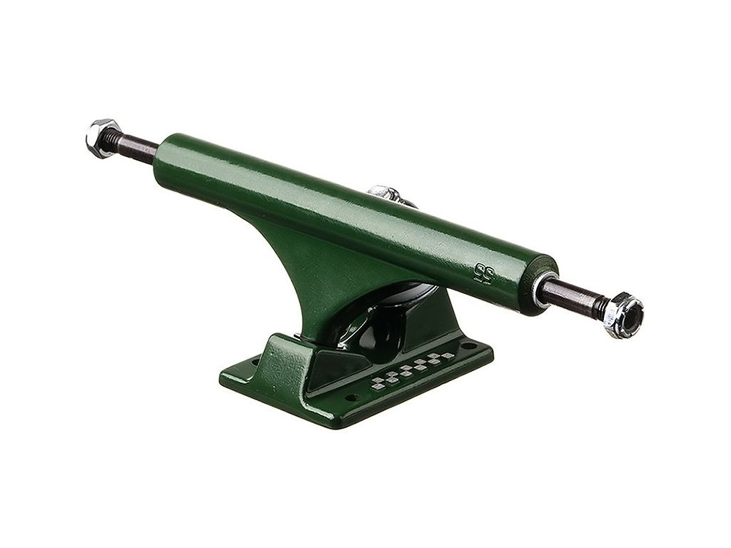 ACE Green 55 1024x1024