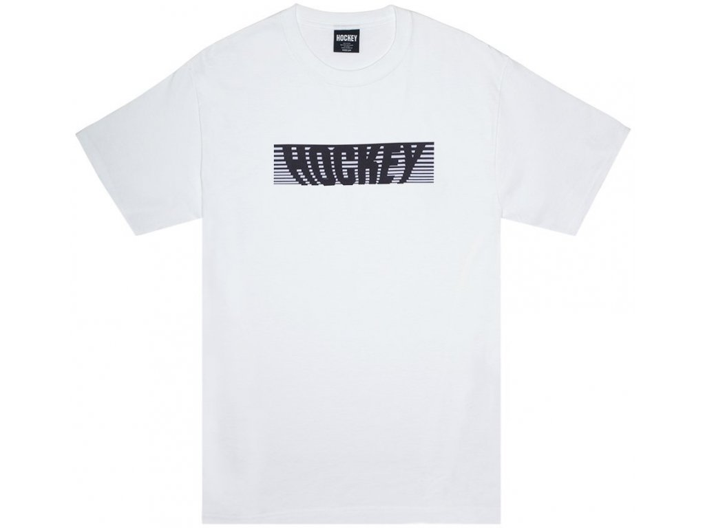 2019 Hockey QTR3 Tee GraphicPreview AV White 1400x