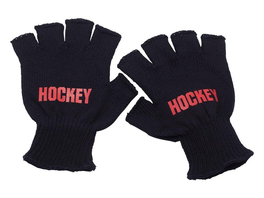 2019 QTR3 Accessories Gloves Hockey 2 1400x