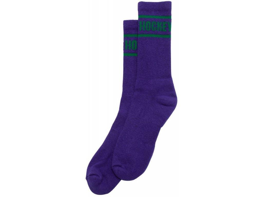 2019 QTR3 Accessories Hockey Socks Purple Long 1400x