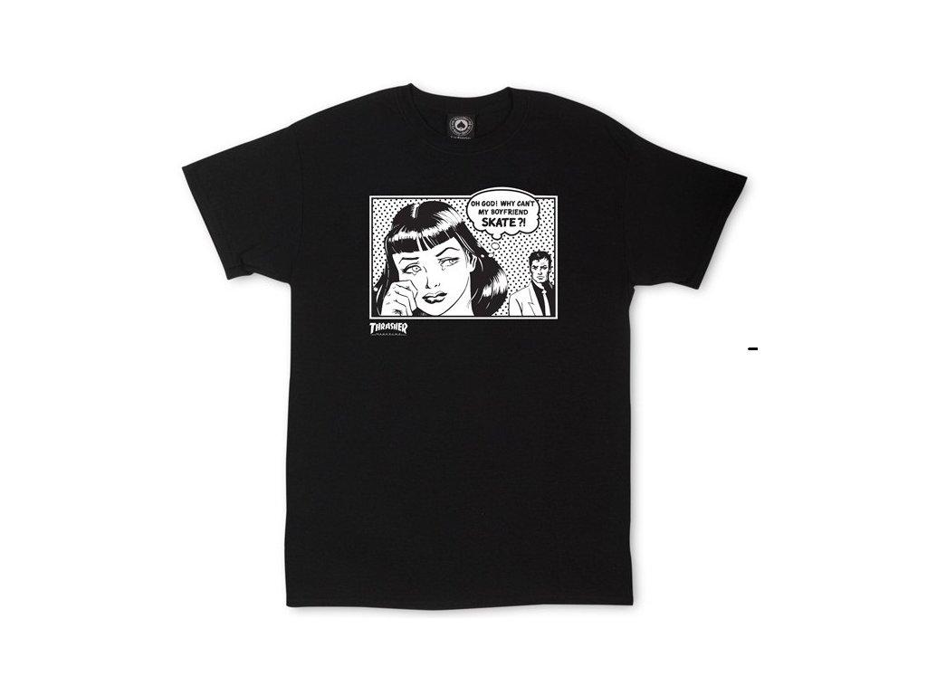 vyr 793boyfriend black shirt 650px 100