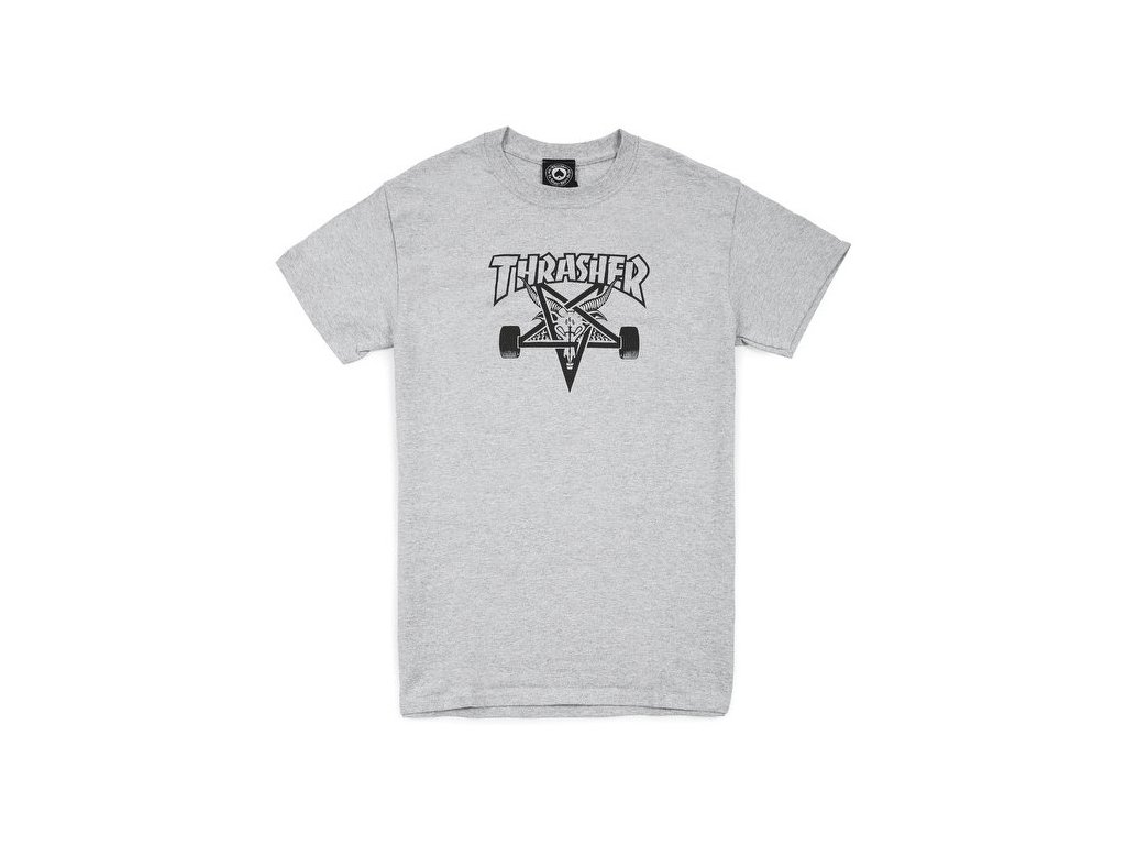 t shirt thrasher skate goat t shirt grey 61974 674 1