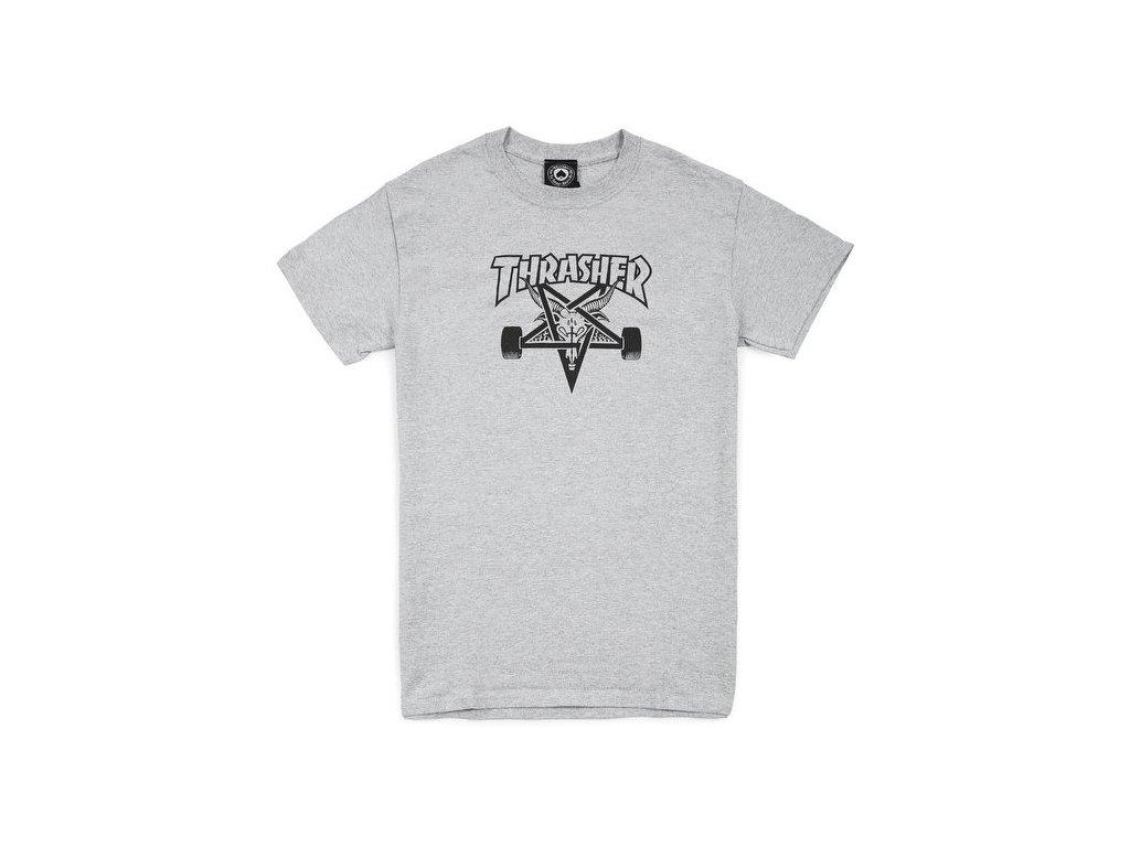 t shirt thrasher skate goat t shirt grey 61974 674 1