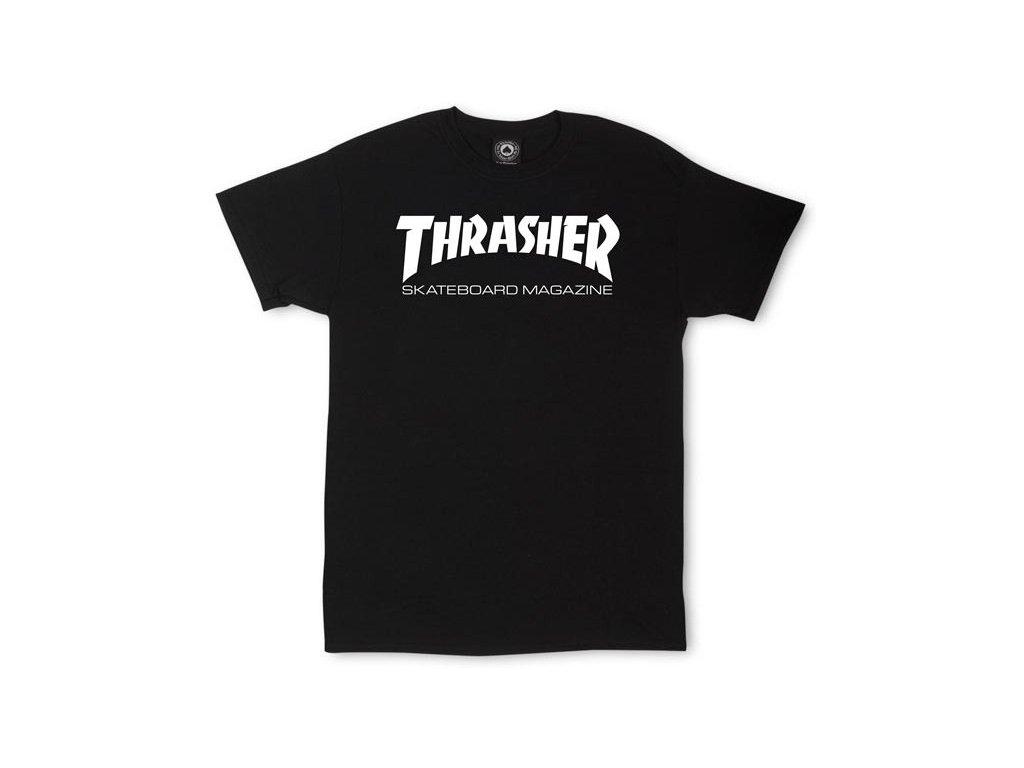 thrasher skate mag black shirt web 650px