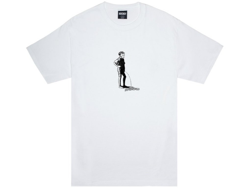 2019 Hockey QTR4 Tee GraphicPreview Piss White copy 1400x