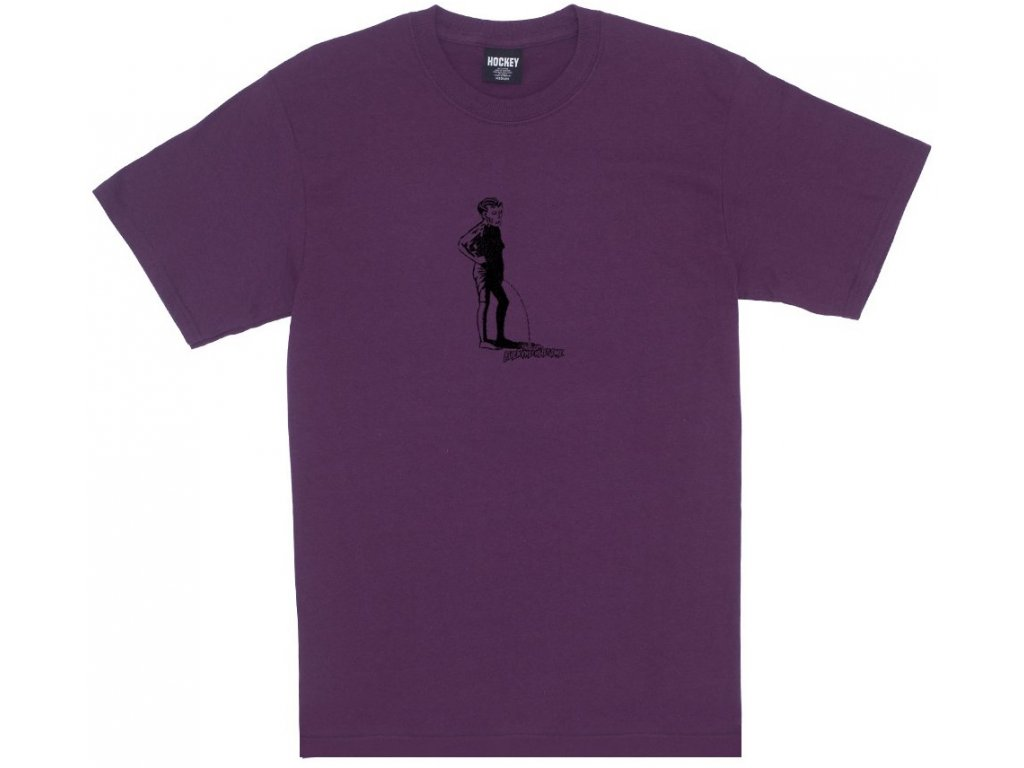 2019 Hockey QTR4 Tee GraphicPreview Piss Eggplant 1400x