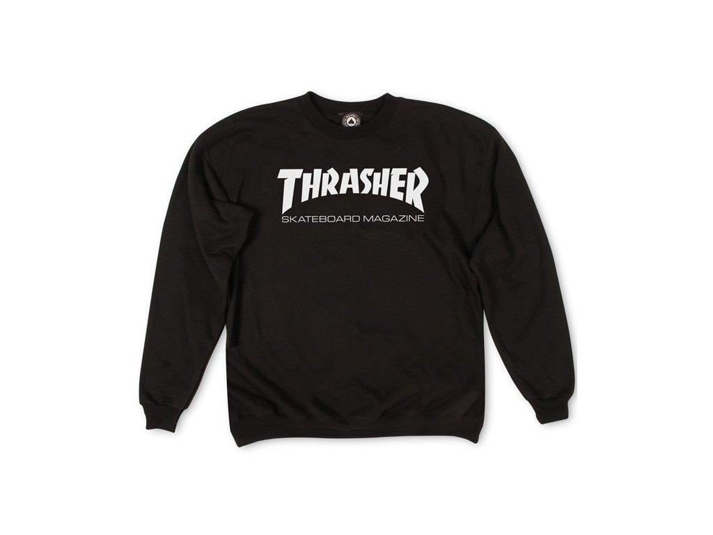 thrasher crew neck 650px 1