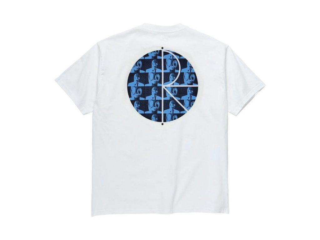 pscss20 kflt polar klez fill logo tee white 02