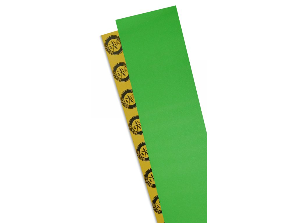 griptape neon green 2